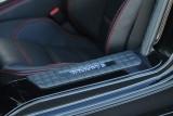 Brabus prezinta noul Mercedes SLS AMG Widestar37104