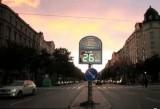 VIDEO: Volkswagen Fun Theory, loteria radarului37076