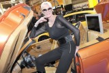 Fetele de la Essen Motor Show37049