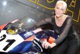 Fetele de la Essen Motor Show37050