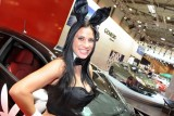 Fetele de la Essen Motor Show37053
