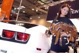 Fetele de la Essen Motor Show37055