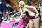 Fetele de la Essen Motor Show37056