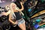 Fetele de la Essen Motor Show37057