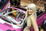 Fetele de la Essen Motor Show37058
