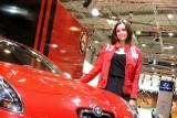 Fetele de la Essen Motor Show37065