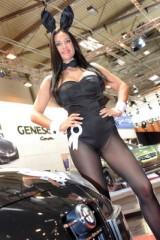 Fetele de la Essen Motor Show37068