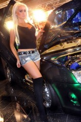 Fetele de la Essen Motor Show37072