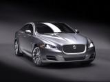 Jaguar XJ recall37039