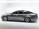 Jaguar XJ recall37042