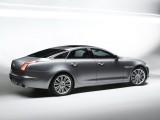 Jaguar XJ recall37044