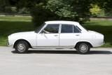 Masina presedintelui iranian e de vanzare37033