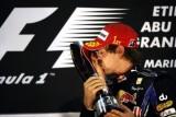 Mateschitz: Vettel nu va fi numarul 1 din oficiu37026