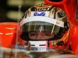 Timo Glock inca viseaza la titlul mondial37025
