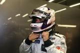 Klien spera sa piloteze pentru Hispania in 201137023