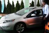 Administratia Obama cumpara vehicule hibrid37020