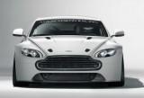 Aston Martin prezinta noul Vantage GT437011