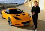 VIDEO: AutoExpress testeaza puternicul Lotus Evora S37005