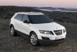 Noul Saab 9-4X nu va avea motorizare diesel!37001