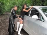 EXCLUSIV: Masini si vedete- Arestarea36983