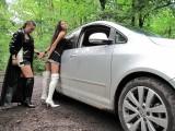 EXCLUSIV: Masini si vedete- Arestarea36990
