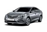 Iata noul Hyundai Grandeur!36965