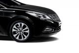 Iata noul Hyundai Grandeur!36966