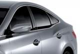 Iata noul Hyundai Grandeur!36967