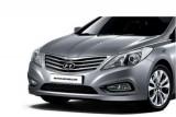 Iata noul Hyundai Grandeur!36969