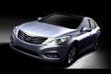 Iata noul Hyundai Grandeur!36973