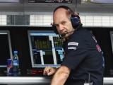 Newey: Schimbarile de regulament nu vor opri Red Bull36934