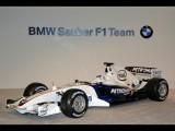 BMW Sauber va deveni Sauber36932