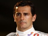 De la Rosa nu vrea sa renunte la Formula 136929