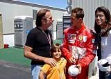 Fittipaldi crede ca Schumi va straluci in 201136928