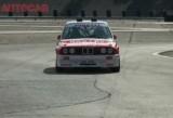 VIDEO: Autocar testeaza puternicul BMW E30 M3 Rally36927