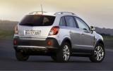 Noul Opel Antara imbina condusul off-road cu eleganta urbana36920