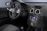 Primele imagini: noul exterior al Opel Corsa36889