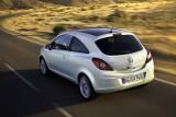 Primele imagini: noul exterior al Opel Corsa36890