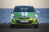 Primele imagini: noul exterior al Opel Corsa36893