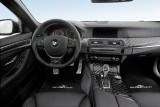 BMW Seria 5 Touring tunat de AC Schnitzer36874