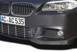 BMW Seria 5 Touring tunat de AC Schnitzer36875