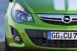 OFICIAL: Iata noul Opel Corsa facelift!36853