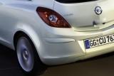 OFICIAL: Iata noul Opel Corsa facelift!36854