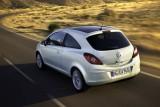 OFICIAL: Iata noul Opel Corsa facelift!36855