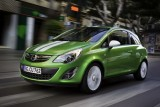 OFICIAL: Iata noul Opel Corsa facelift!36856