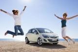 OFICIAL: Iata noul Opel Corsa facelift!36857