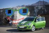 OFICIAL: Iata noul Opel Corsa facelift!36858