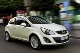 OFICIAL: Iata noul Opel Corsa facelift!36860