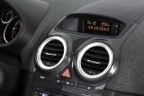 OFICIAL: Iata noul Opel Corsa facelift!36861