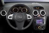 OFICIAL: Iata noul Opel Corsa facelift!36862
